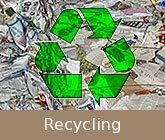 search for recycling